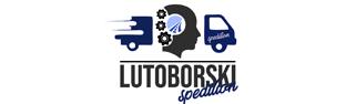 LUTOBORSKI SPEDITION – Transport, Spedycja, Współpraca – Krotoszyn